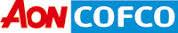 AON-COFCO - 2