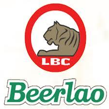 Beer Lao - png