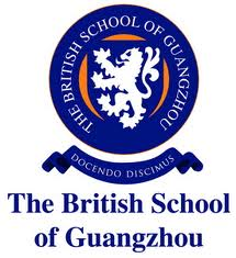 British School of Guangzhou