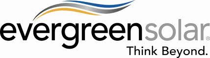 Evergreen Solar -1