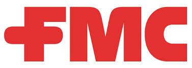 FMC - 2