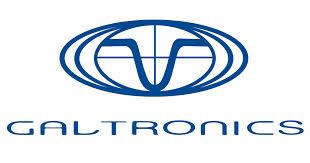 Galtronics Manufacturing - 2
