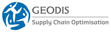 Geodis Supply Chain Optimisation