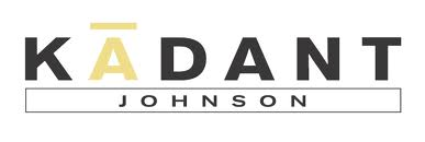 Kadant Johnson