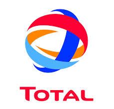 Total - 2