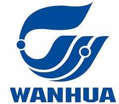 Wanhua - 2