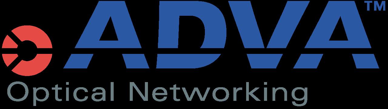 ADVA Logo (2)